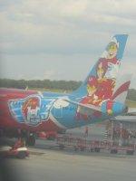 50AirAsia.jpg