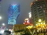 5Casino_Skyline.jpg