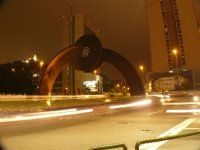5Orient_Gate.jpg