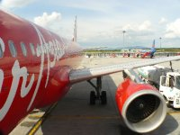 6AirAsia_Parking.jpg