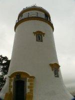 6Guia_Lighthouse_1.jpg