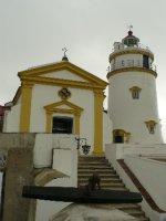6Guia_Lighthouse_3.jpg
