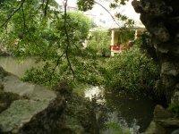 6LouLimIoc_Garden_2.jpg