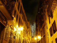 7Old_City_Streets_1.jpg