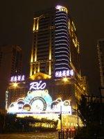 7Rio_Casino.jpg