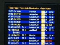 Departure__after_.jpg