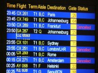 Departure__before_.jpg