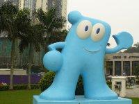 Shanghai_Expo_Mascott.jpg