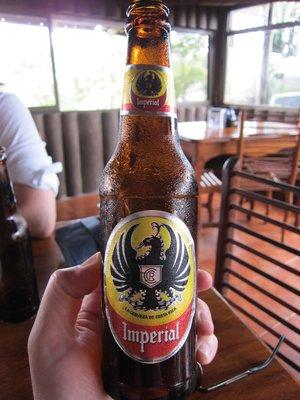 imperialbeer
