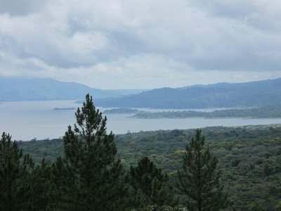 lakearenal2