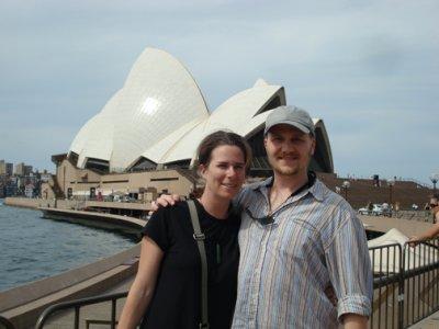 australia_opera_house.jpg
