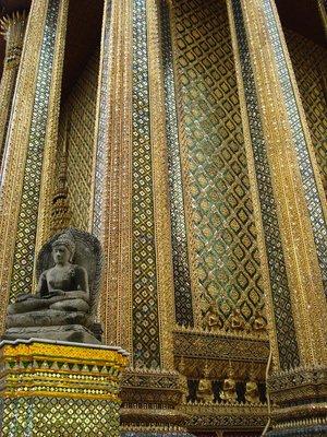bangkok_buddha