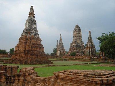 bangkok_temple