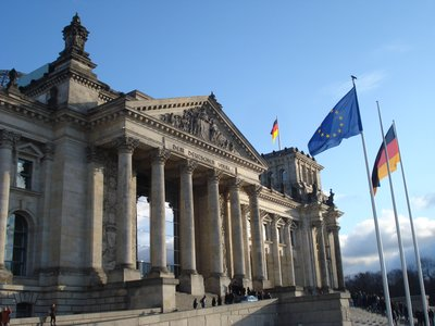 berlin_reich_ex2.jpg