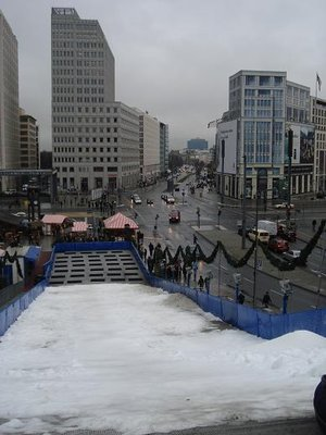 berlin_sledride.jpg