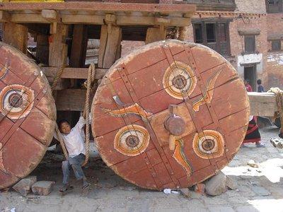 bhaktapur_wheel