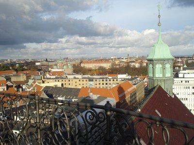 copenhagen_view1.jpg
