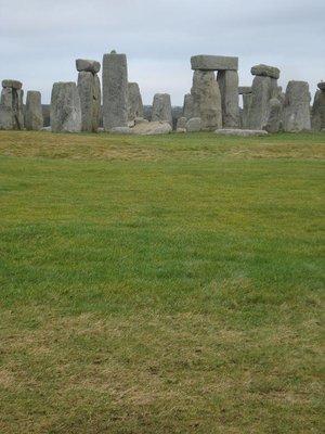 england_stonehenge.jpg