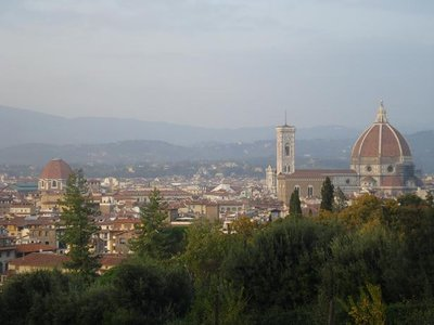 florence_cityscape.jpg
