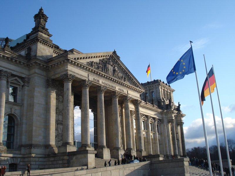 berlin reich ex2