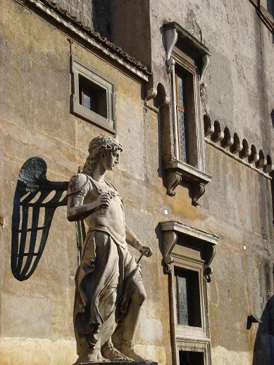 rome_wingstatue