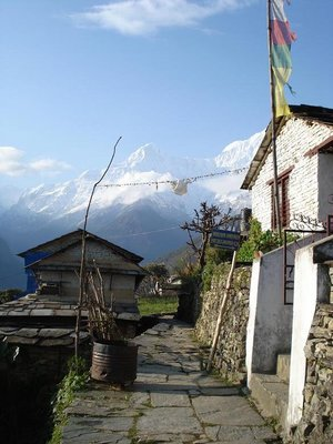 nepal_trek3