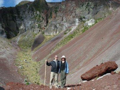 newzealand_volcano.jpg