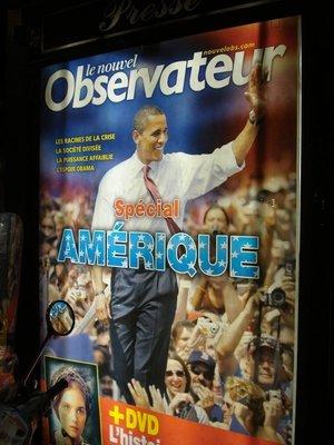 paris_obama.jpg