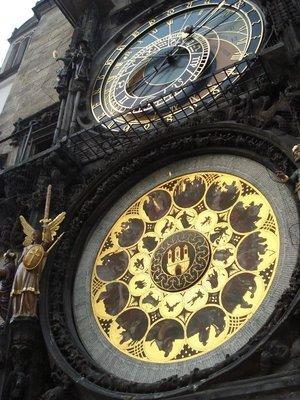 prague_clock.jpg