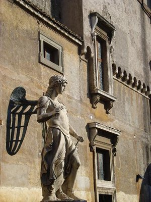 rome_wingstatue