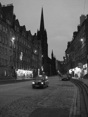 scotland_street.jpg