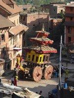 bhaktapur_chariot