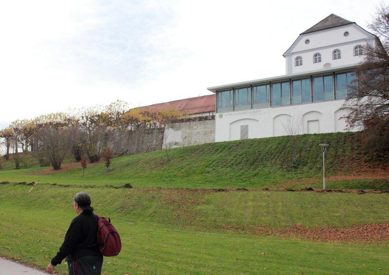 Herren Island