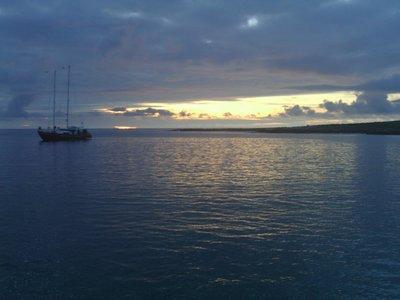 Galapagos_..a_2_172.jpg