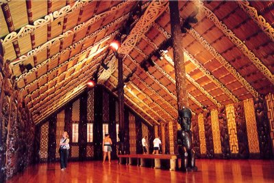 MaoriMeetingHouse.jpg