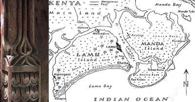 Lamu Archipelago