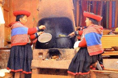 03_Cusco (117)