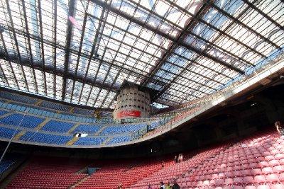 1_Milan_San Siro (11)