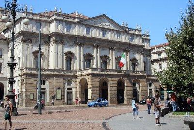 2_Milan_Central_Aug11 (60)