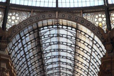 2_Milan_Central_Aug11 (64)