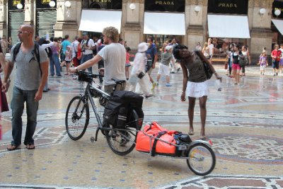2_Milan_Central_Aug11 (67)