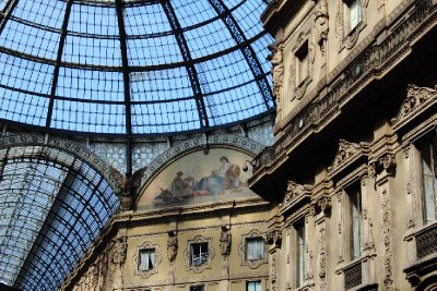 2_Milan_Central_Aug11 (70)