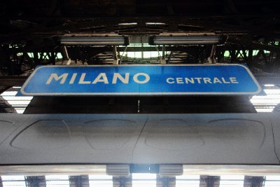 2_Milan_Central_Aug11 (95)