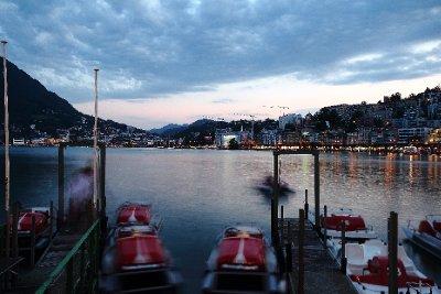3_Lugano_Aug11 (125)