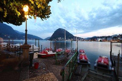 3_Lugano_Aug11 (127)