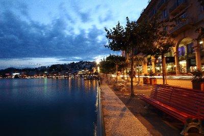3_Lugano_Aug11 (131)
