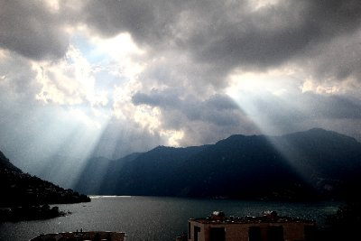 3_Lugano_Aug11 (169)