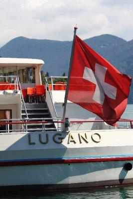 3_Lugano_Aug11 (188)