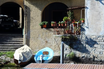 3_Lugano_Aug11 (228)