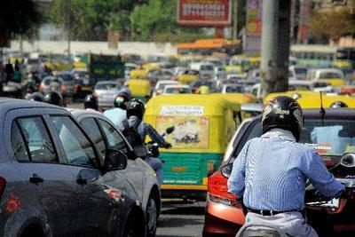 A_Delhi_001 (120)
